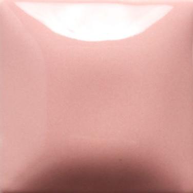SC1 Pink-A-Boo