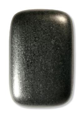 FS 6016 Magica