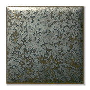 FE 5134 Obsidian