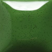 SP226 Speckled Green Thumb