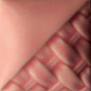 SW162 Pink Matte