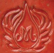 RK104 Red.jpg