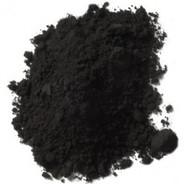 ijzeroxide-zwart.jpg