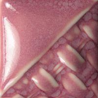 SW251 Pink Opal