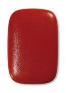 FS 6040 Chilirot