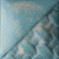 SW136 Weathered Blue