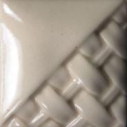 SW004 Zinc Free Clear