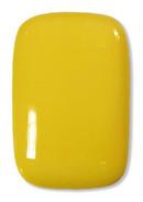 FS 6027 Sunshine