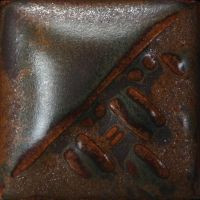 SW175 Rusted Iron