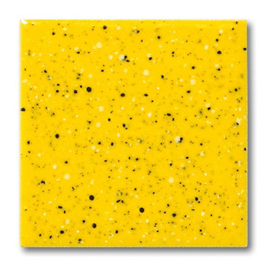 FE 5217 Citronella