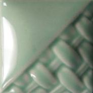 SW201 Turquoise