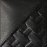 SW140 Black Matte