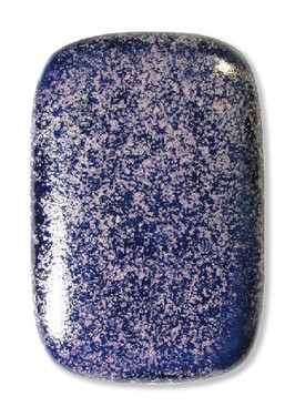 FS 6020 Blauer Flieder