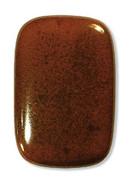 FS 6025 Kupferrot Kristall
