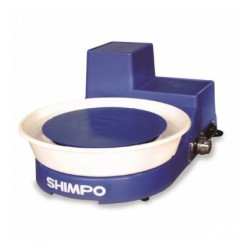 Shimpo rk-5t-tafelmodel