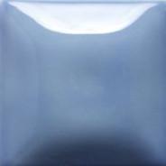 SC30 Blue Dawn