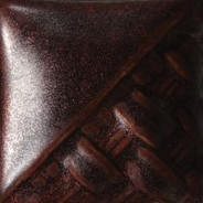 SW129 Copper Float