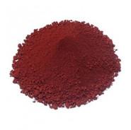 ijzeroxide-synthetisch-rood.jpg