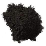 mangaandioxide.jpg