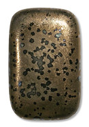 FS 6009 Bronze nue