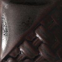 SW111 Wrought Iron