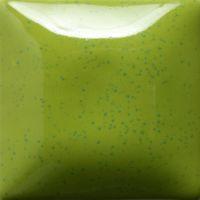 SP227 Speckled Sour Apple