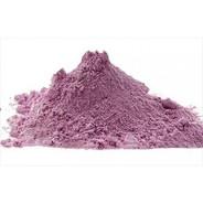 cobaltcarbonaat.jpg