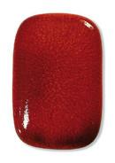 FS 6032 Glut Rot