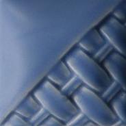 SW159 Blue Matte