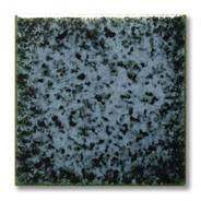 FE 5123 Stahlblau