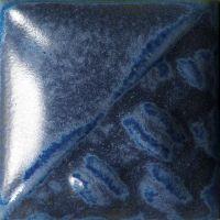 SW109 Capri Blue