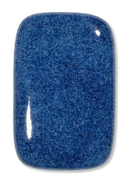 FS 6017 Chun Blue