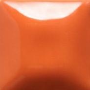 SC50 Orange Ya Happy
