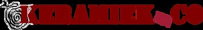 logo-keramiekenco.png