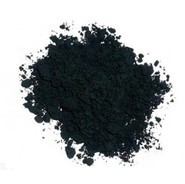 cobaltoxide.jpg