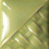 SW253 Green Opal
