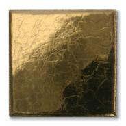FE 5116 Goldbronze