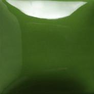 SC26 Green Thumb