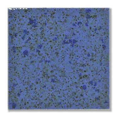FE 5221 Nordic Blue