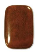 FS 6026 Tessha Kristall
