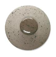 FE 5980 Engobe Grausprenkel