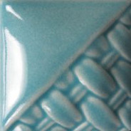 SW211 Glacier Blue