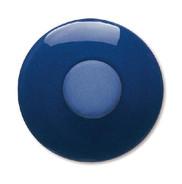 FE 5962 Engobe Blau
