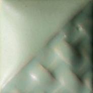 SW135 Wintergreen