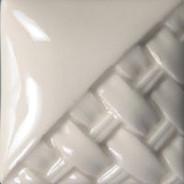 SW001 Stoneware Clear