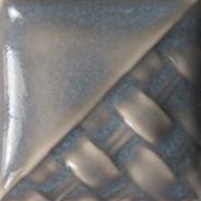 SW255 Gray Opal