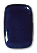 FS 6008 Kobaltblau