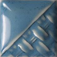 SW252 Blue Opal