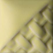 SW161 Yellow Matte