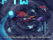 'For The Warp' Original Soundtrack - Out today!
